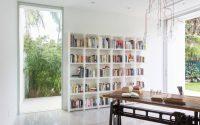 006-lacau-residence-upstairs-studio-architecture