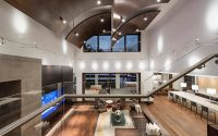 006-modern-oasis-stofft-cooney-architects