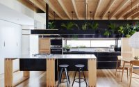 006-wooden-box-house-moloney-architects