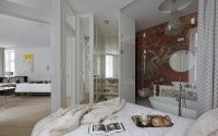 007-apartment-warsaw-nasciturus-design-2
