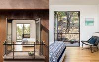007-blue-lake-retreat-lake-flato-architects