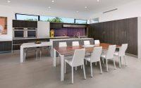 007-glenhaven-residence-abramson-teiger-architects