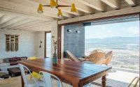 007-house-los-molles-thomas-lwenstein-arquitecto