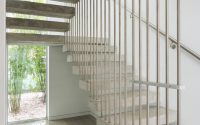 007-lacau-residence-upstairs-studio-architecture