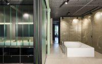 007-loft-zrich-arcs-architekten