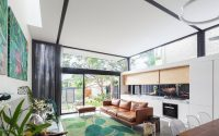 007-sustainable-house-day-bukh-architects