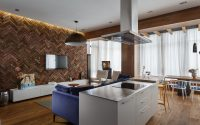 008-apartment-dnepropetrovsk-svoya-studio