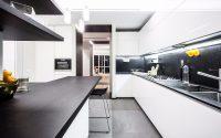 008-apartment-milan-23bassi-studio-di-architettura-
