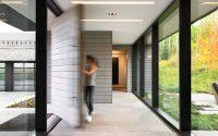 008-aspen-home-design-studio-interior-solutions