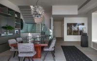 008-delta-apartment-gisele-taranto-arquitetura