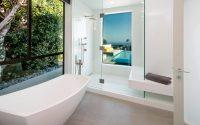 008-glenhaven-residence-abramson-teiger-architects