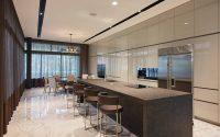008-house-singapore-jow-architects