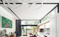 008-sustainable-house-day-bukh-architects