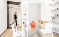 009-apartment-milan-23bassi-studio-di-architettura-