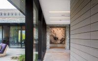 009-aspen-home-design-studio-interior-solutions