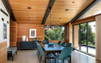 009-cohen-residence-abramson-teiger-architects