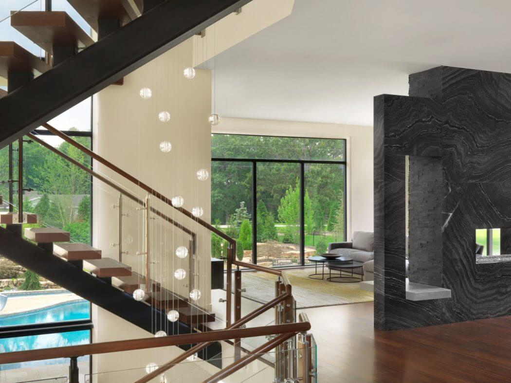 design rooms creative in colorful furniture excellent amazing home louis interior modern improvement designer st