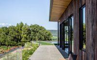 009-west-dry-creek-residence-adeeni-design-group