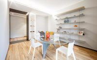 010-apartment-milan-23bassi-studio-di-architettura-
