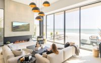 010-beach-house-brandon-architects