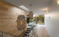 010-contemporary-house-madden-building-group