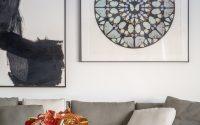 010-delta-apartment-gisele-taranto-arquitetura