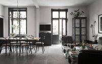 010-home-stockholm-interior-fredrica