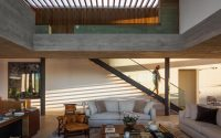 010-house-brazil-reinach-mendona-arquitetos-associados