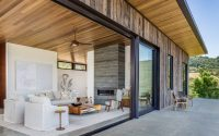010-west-dry-creek-residence-adeeni-design-group