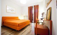 011-apartment-milan-23bassi-studio-di-architettura-