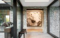 011-aspen-home-design-studio-interior-solutions