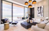 011-beach-house-brandon-architects