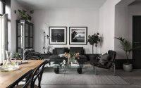 011-home-stockholm-interior-fredrica