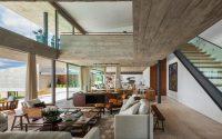011-house-brazil-reinach-mendona-arquitetos-associados