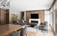 011-mayfair-home-design-interiors
