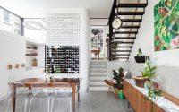 011-sustainable-house-day-bukh-architects