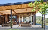 011-west-dry-creek-residence-adeeni-design-group