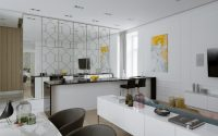 012-apartment-warsaw-nasciturus-design-2