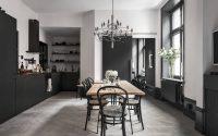 012-home-stockholm-interior-fredrica
