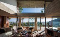 012-house-brazil-reinach-mendona-arquitetos-associados