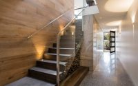 013-contemporary-house-madden-building-group