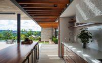 013-house-brazil-reinach-mendona-arquitetos-associados