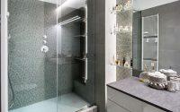 014-apartment-milan-23bassi-studio-di-architettura-
