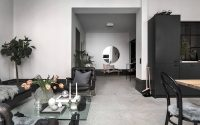 014-home-stockholm-interior-fredrica