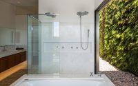 014-house-brazil-reinach-mendona-arquitetos-associados
