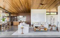 014-west-dry-creek-residence-adeeni-design-group