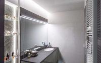 015-apartment-milan-23bassi-studio-di-architettura-