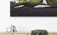 015-fitzroy-north-home-zunica-interior-architecture-design