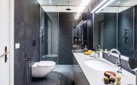 016-apartment-milan-23bassi-studio-di-architettura-