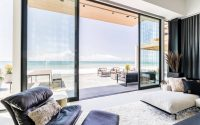 016-beach-house-brandon-architects
